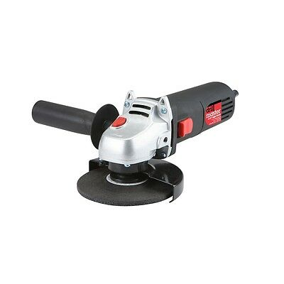 4-1/2 In Angle Grinder Small