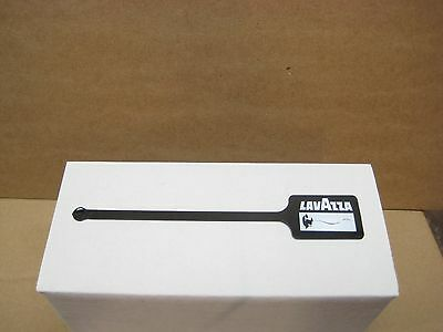 Lavazza Coffee Stirrer - 100 count