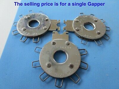 Spark Plug gap Tool Gauge Gapper Point Ignition Systems ♠ Made in USA ♠
