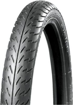 IRC NR53 Universal Moped TIre 3.00-18 (T10148) Scooter/Moped 0341-0013 18 T10148