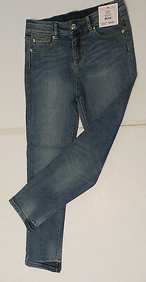 Juicy Couture Girls  Skinny Jeans   New 100% Authentic