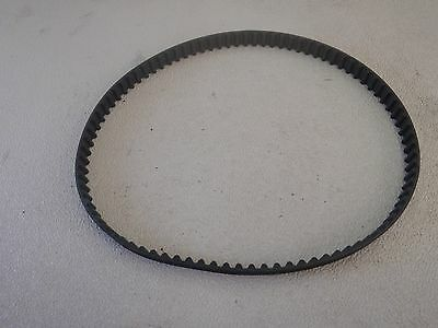 1998 Honda 4-Stroke 50HP Timing Belt P/N 14400-ZV5-014
