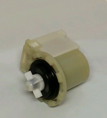 New Replacement Fits Kenmore Whirlpool Drain Pump 8540024 W10130913 W10117829