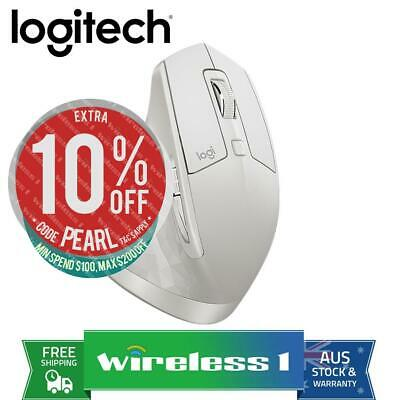 Brand New Logitech MX Anywhere 2 Wireless Mobile Mouse