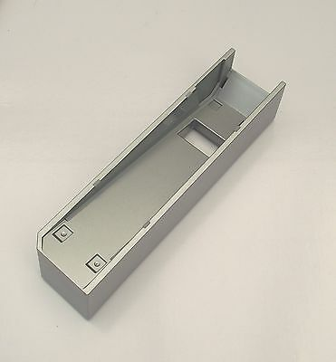 Nintendo Wii Console Stand Base Official Genuine