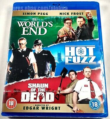 DOWNFALL -- BRAND NEW SEALED BLU-RAY Region-Free German movie SHIPS FROM THE USA