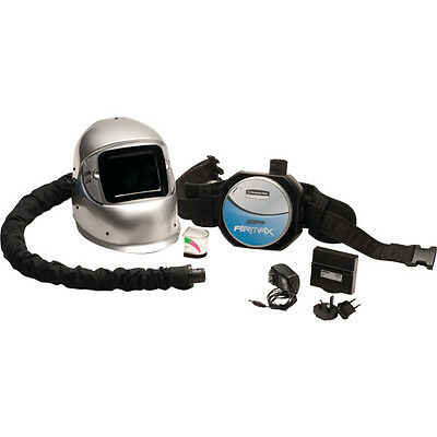 Jackson Safety Airmax PAPR Welding System 12993