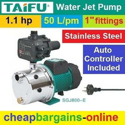 12V ELECTRIC WINCH 5000lb BOAT TRAILER WINCH REMOVABLE ATV BUGGY RACE CAR WINCH