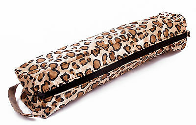 HAIR STRAIGHTENERS TRAVEL HEAT BAG Fits GHD Cloud 9 Etc.  *VARIATIONS AVAILABLE*