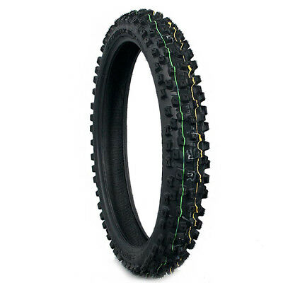 Dunlop NEW Mx MX52 70/100-19 Dirt Bike Motocross JNR Mid Intermediate Front Tyre
