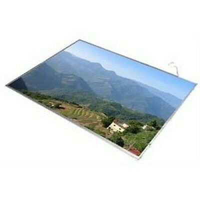 """Brand New Pannel For HP For Compaq 6515B Laptop LCD Screen 15.4"""" WXGA MATTE"""