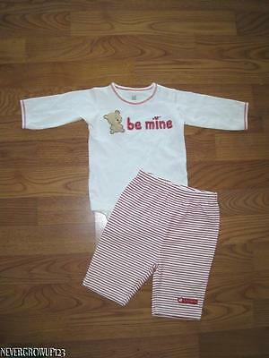 4c4dbde623a7 EUC BABY BOY Girl Vintage Carters Terrycloth Outfit Sleeper Small 0 ...