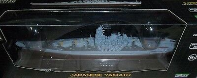 86014 Japanese Yamato Operation Kikusui Ichigo, 1945 Forces of Valor 1:700