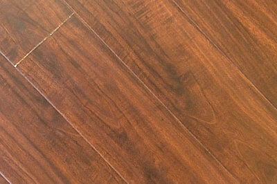 $1.29 sq/ft Wild Burgundy CALL FOR SHIPPING 8.3mm laminate Flooring  29.65 sq/ft