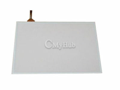 New REPLACEMENT TOUCH SCREEN Panel For Panasonic TOUGHBOOK CF-18 CF-19 CF18 CF19