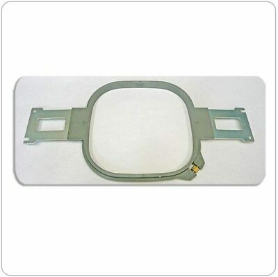 Durkee Embroidery Square Hoop - 24cm x 24cm