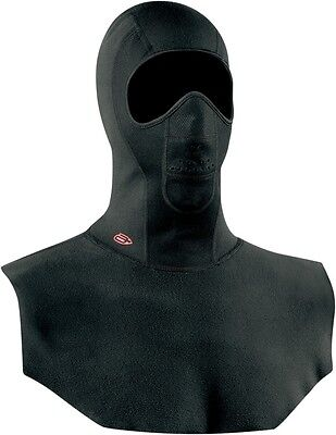 *fast Shipping* Arctiva Windshield Psp Balaclava W/dickie
