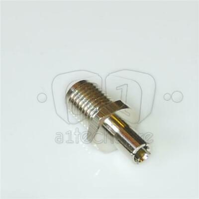 New Sma Female To Ts9 Adapter For Modems Wifi Huawei Zte