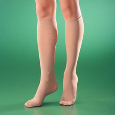 OPPO Support Medical Stockings Circulation Compression Socks Varicose Vein NHS