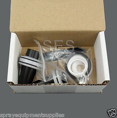 Wagner Pump Repair Kit 508221 Type PS30 PS31 PS34