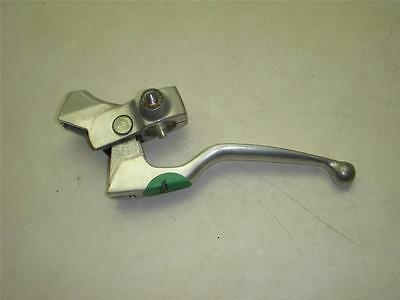 New Right Brake Lever for Yamaha XVS650 VStar 1013 1FK839220000