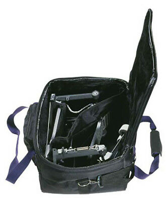 Stagg Bass Drum Pedal Bag