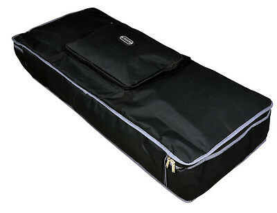 Kinsman Padded Keyboard Bag 102 x 40 x 12cm