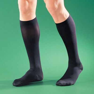 OPPO Support Travel Stockings Flight Legging Compression Socks Varicose Vein NHS