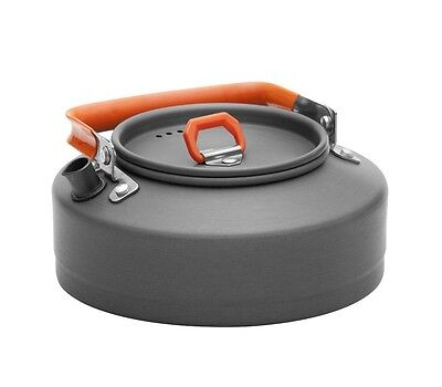 Fire-maple Outdoor Coffee Kettle Camping Pot Outdoor Kettle 0.8L FMC-T3