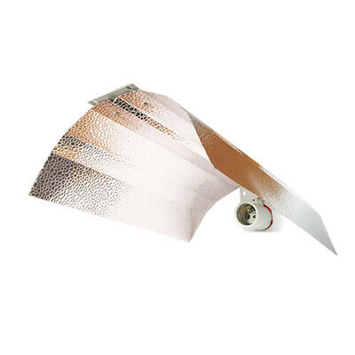 Bat Wing Reflector 340MM x 470MM - Suitable for CFL | Ballast Not Required