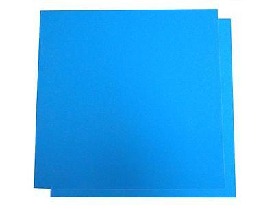 """Blankets Multi Multlith 1250 Offset Printing Blankets 18-1/2"""" x 10-5/8"""" 3 Ply"""