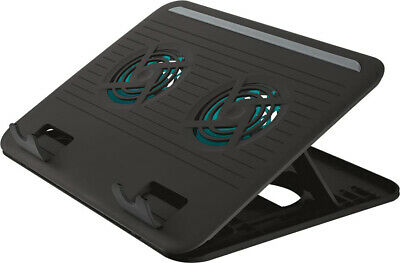 Trust Supporto Stand per Notebook CYCLONE 17866