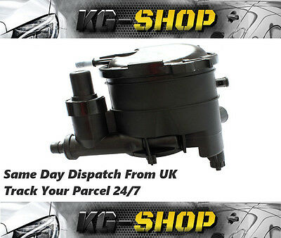 Fuel Filter Housing Peugeot 206, 306, Expert , Partner, Berlingo OE 9625224180