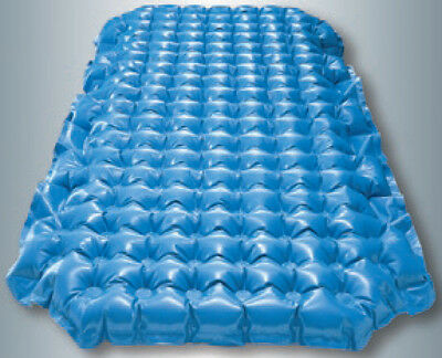 BRAND NEW (1) Stryker Gaymar SC402 SofCare Mattress Overlay Stretcher Ulcer Care