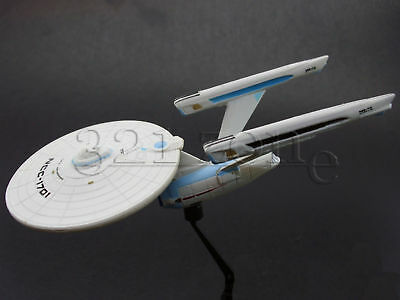Star Trek Enterprise NCC-1701-A 1:2500 Modell #5CA3-1
