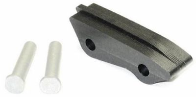 T.M. Designworks Honda CRF150 Rear Chain Guide Replacement Wear Pad - RCG-150-WP