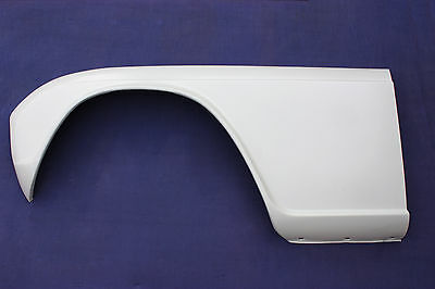 Front Wing Sidelight for Triumph TR4A 2138cc TR5 2498cc 1965-69 514805 Gasket