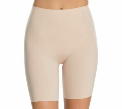 SPANX Trust Your Thinstincts Midthigh Shaping Short A304185