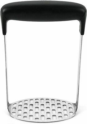 OXO Goodgrips Smooth Potato Vegetable Masher 34581