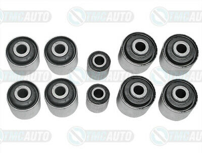 310524976964 furthermore Car Crossover additionally Suspension P Idler Arm Pitman together with Car Crossover together with Power Steering Gear. on pitman arm symptoms
