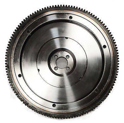 QSC Volkswagen VW Type 1 Forged Flywheel 200mm Stock weight