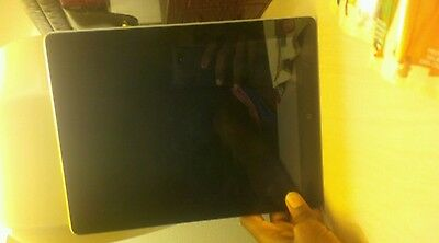 Ipod 4th generation, color black, very new only use 6 months.
