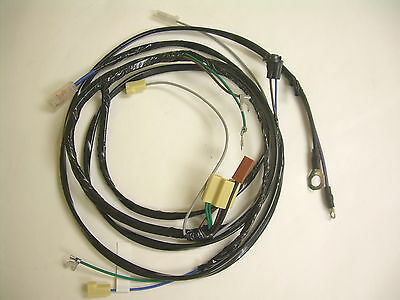 57 chevy bel air wiring harness 57 image wiring dash wiring harness 57 chevy 150 210 bel air nomad deluxe on 57 chevy bel