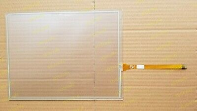New Proface touch screen / touch glass / digitizer AGP3600-T1-D24