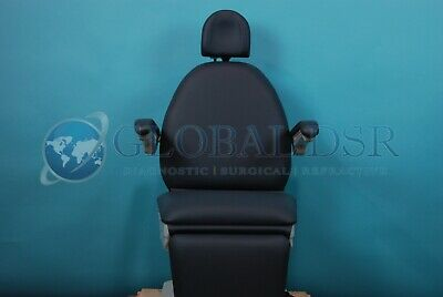 Eli Ezer ERU 2600 Motorized Diagnostic Examination Chair