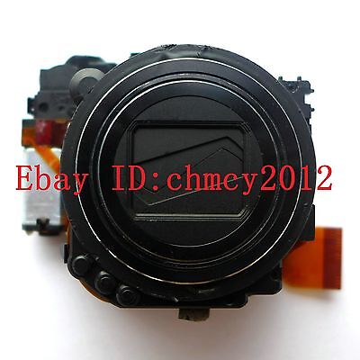 LENS ZOOM UNIT For Nikon Coolpix S6200 Digital Camera Repair Part Black