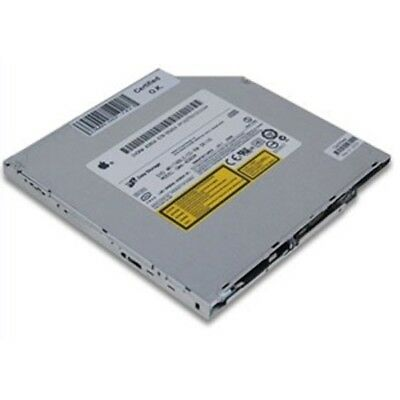 Apple Macbook/Macbook Pro 8x SuperDrive