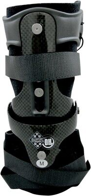 Allsport Dynamics OH2 Wrist Brace Medium 2706-0147 2706-0147