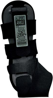 Allsport Dynamics 147-ALBV 147 MX-2 Ankle Support Left 147 MX 2 147-ALBV