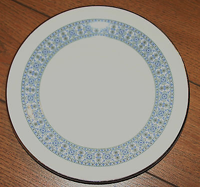 Royal Doulton Counterpoint H5025  Tea / Side / Bread & Butter Plates